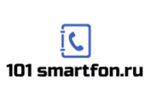 101Smartfon.Ru