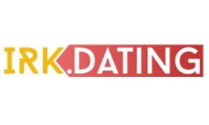 IRK.Dating