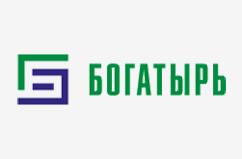Orto-stul.com