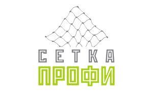 Setka-Profi.ru