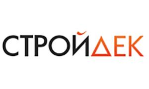Stroidek.Ru